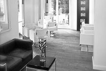 Le Salon Forbach
