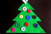 Arts & Crafts / Arts & crafts inspiration for children & parties.