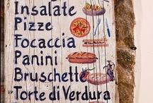 Italy / Italian Culture / Italy and Italian Culture / History / by A Massaro