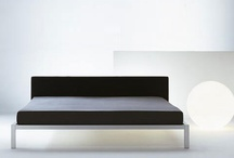 Design Board / Spaces and products / by Alexandre Chiron