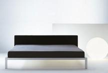 Design & Art / Spaces and Products Design - #design #modern #tendance #new #week #actus #fashion #objets #wood #minimal #luxe #white #scandinave #art #original #trends #salon #maison #italie #france #japon #concept #lighting #lampes #canape #chair #room #living #interior #interieur #createurs #designer #studio #innovation #imagine #tabouret #light #table #lit #object #product #fauteuil #bureau #deco #decoration #home #vase #ergonomie #forme #couleurs #materiaux #matieres #rangements #accessoires #small #things