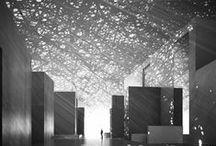 Architecture 3D & Art