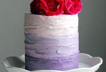 GFree Cakes / Absolutely Gluten Free Desert Recipes #GlutenFree #Desert #Cake #Recipes
