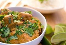 GFree Chicken Recipes / We LOVE Chicken!