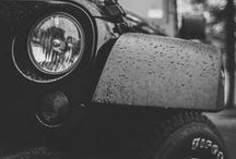 Auto / Moto