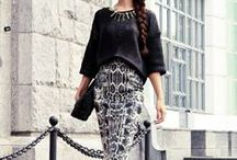 Women_Style Perfection