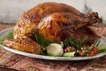 GFree Turkey / Thanksgiving Turkey! #Absolutelygf #Glutenfree #Recipes #Food www.Absolutelygf.com for more!