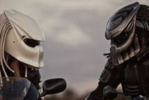 Motorcycle misc. 2 [gear ideas][random related]
