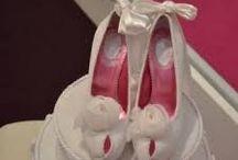 Ferracutishoes Scarpe Sposa nel web / raccolta di immagini trovate nel web