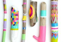 """D.I.Y projects... / do it yourself"""" creative ideas"""