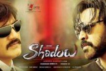 Telugu Movies / Watch Telugu Movies for free @ movietube.co.in