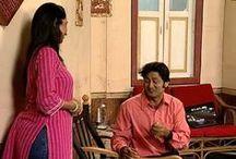 Gujarati Movies / Watch Gujarati Movies for free @ movietube.co.in