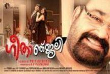 Malayalam Movies / Watch Malayalam Movies for free @ movietube.co.in