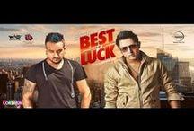 Punjabi Movies / Watch Punjabi Movies for free @ movietube.co.in
