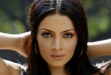 Bollywood Celebrities Birthdays