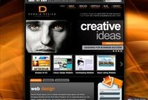 Websites / some of the websites we have created for our clients ....