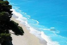 Lefkada Island / A group board to share and discover the beauties of Lefkada. Join and invite your friends too. To get an invitation, leave a comment here http://www.pinterest.com/pin/316448311291406826/ Happy pinning and please don't spam!