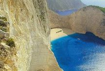 Zakynthos Island / A group board to share and discover the beauties of Zakynthos. Join and invite your friends too. To get an invitation, leave a comment here http://www.pinterest.com/pin/316448311291406805/ Happy pinning and please don't spam!