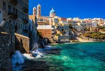 Central Cyclades / A group board to share and discover the beauties of Western Cyclades (Syros, Paros, Antiparos, Naxos). Join and invite your friends too. To get an invitation, leave a comment here http://www.pinterest.com/pin/316448311291403004/ Happy pinning and please don't spam!