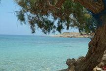Lasithi Crete