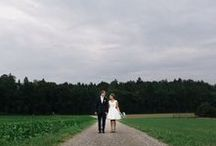 Weddings/Bodas / www.mirandaytrubint.com