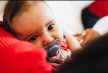 Babys/Bebés / www.mirandaytrubint.com