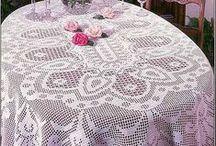 superior crochet pattern