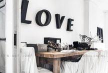LOVE&HOME