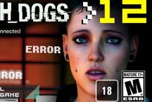 Watch Dogs - YouTube