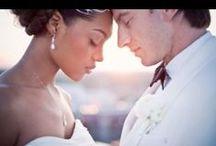 My Beloved Lady 2 / My Beloved Lady 2