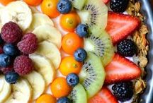 Healthy Living / by A Massaro