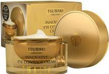 Cilt Bakım Ürünleri - Besleyici Bakım / Thalia markası doğal güzelliği öne çıkaran kozmetik ürünlerini inceleyebilir, www.thalia.com.tr üzerinden sipariş verebilirsiniz.  Bize Ulaşın : +90 (212) 438 0 663