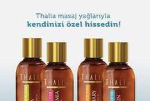 THALIA Kampanya Ürünleri / THALIA kampanya ürünleri