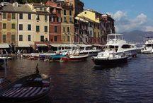 IWC Portofino / Portofino