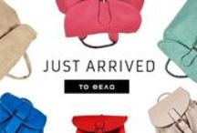Bags & More / Famous bags & more | Οι FAMOUS τσάντες που αγαπάς!