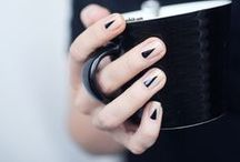 STYLE // NAILS