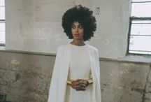 Wedding Capes & Cover-ups / Bridal inspiration for the new cape trend.