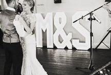 Rasbery Pavlova Brides / Rasbery Pavlova 'real brides'