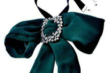 Jewelry collection / bisuteria / joyas