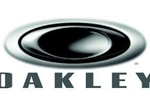 Oakley / Oakley designer sunglasses, the ultimate sport range of sunglasses for him and her. Oakley sunglasses offered online and the best prices