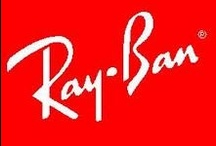 RayBan Sunnies / RanBan sunglasses the ultimate sunglasses designer worn by the stars for a reason, superior sunglasses that suit all weathers