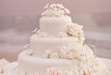 Torty/Wedding Cake