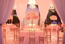 ::: Perfect Wedding Decoration Ideas :::