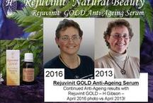 Rejuvinit© Natural Beauty, Acne, Anti-Ageing and Natural Botox Products / #RejuvinitBeauty #Botoxinabottle  Rejuvinit© - The Best Kept Beauty Secret . Rejuvinit© GOLD aka Boere-Beautox©. Quick, Easy, Economical with long lasting results,  Rejuvinit© replaces most skincare items in your vanity case. www.healing-oil.co.za / www.rejuvinit.com