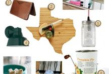 Made in the USA / Focusing on high quality American made ingredients that are selectively chosen for quality, purity, efficacy, and backed by clinical research. We understand the value of U.S. manufacturing: creating jobs, supporting our neighbors and communities to help keep jobs here, and decreasing our dependency on other countries.