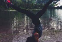 •lets get fit•