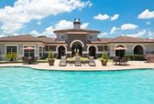 Vineyards Luxury Apartments / Life as it should be. End your search today and know you made the right choice. Live in Katy where the best shopping, dining and nightlife is just blocks away. We spent over $2 Million on your new home and now that our renovation is completed the blend of home comforts and a vacation get-away, will come together.  Call today and reserve your new home.