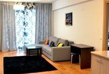 Apartament Regim Hotelier Bucuresti / Oferta Apartamente Regim Hotelier Bucuresti