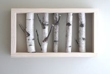 Awesome DIY projects / To impress mum and trude