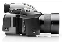 Hasselblad / #Hasselblad #photo #photographie #Brand #camera #photography #manufacturer #International
